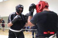 Robert-Helenius-Boxer-training_0640