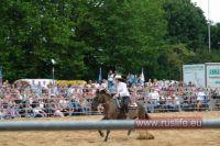 Rodeo-in-Koeln-2010-1