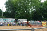 Rodeo-in-Koeln-2010-2