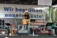 Rodeo-in-Koeln-2010-21