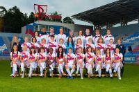 Rossiyanka_futbol_2011_1