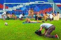 Rossiyanka_futbol_2011_10