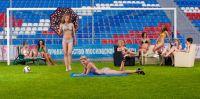 Rossiyanka_futbol_2011_2