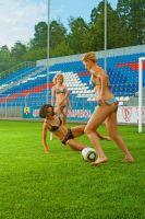Rossiyanka_futbol_2011_3
