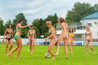 Rossiyanka_futbol_2011_4