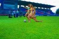 Rossiyanka_futbol_2011_5