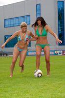 Rossiyanka_futbol_2011_8