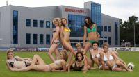 Rossiyanka_futbol_2011_9