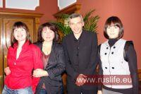 RusLife_eu_Berlin_03_09_2010_111