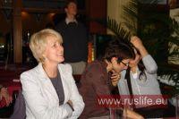 RusLife_eu_Berlin_03_09_2010_2