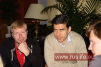 RusLife_eu_Berlin_03_09_2010_22