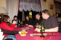 RusLife_eu_Berlin_03_09_2010_30