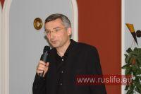RusLife_eu_Berlin_03_09_2010_32