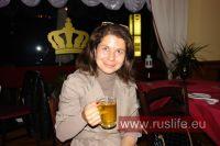 RusLife_eu_Berlin_03_09_2010_77