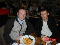 Ruslife_eu_Berlin_2011_October_11