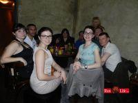 Ruslife_vstrecha_Berlin_23_03_2012_7