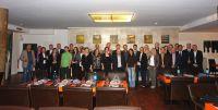 Ruslife_Frankfurt_2011