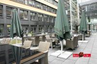 Ruslife_Frankfurt_2011_20