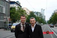 Ruslife_Frankfurt_2011_24