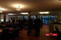 Ruslife_Frankfurt_2011_5