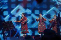 Russia-Eurovision-Buranovskie-Babushki-1234_28