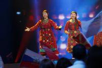 Russia-Eurovision-Buranovskie-Babushki-1234_29