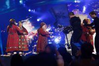 Russia-Eurovision-Buranovskie-Babushki-1234_30