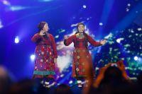 Russia-Eurovision-Buranovskie-Babushki-1234_31