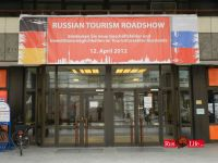 Russian_Tourism_Roadshow_2012_Berlin_736