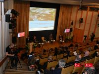 Russian_Tourism_Roadshow_2012_Berlin_738