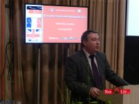 Russian_Tourism_Roadshow_2012_Berlin_741