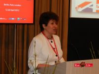 Russian_Tourism_Roadshow_2012_Berlin_757