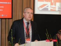Russian_Tourism_Roadshow_2012_Berlin_774