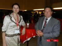 Russian_Tourism_Roadshow_2012_Berlin_783