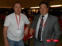 Russian_Tourism_Roadshow_2012_Berlin_785