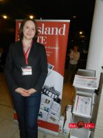 Russian_Tourism_Roadshow_2012_Berlin_789