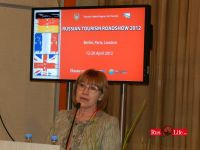 Russian_Tourism_Roadshow_2012_Berlin_793