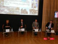 Russian_Tourism_Roadshow_2012_Berlin_794
