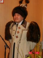 Russian_Tourism_Roadshow_2012_Berlin_798