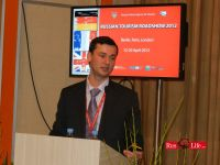 Russian_Tourism_Roadshow_2012_Berlin_809