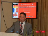 Russian_Tourism_Roadshow_2012_Berlin_821