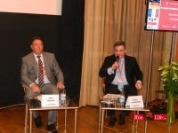 Russian_Tourism_Roadshow_2012_Berlin_824