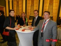 Russian_Tourism_Roadshow_2012_Berlin_847