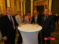 Russian_Tourism_Roadshow_2012_Berlin_848