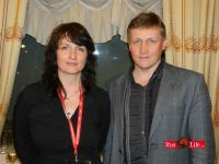 Russian_Tourism_Roadshow_2012_Berlin_851