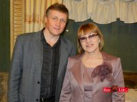 Russian_Tourism_Roadshow_2012_Berlin_853