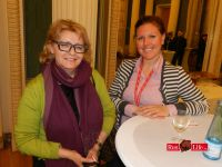 Russian_Tourism_Roadshow_2012_Berlin_857