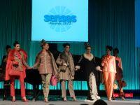 Senses-Awards-2012-1