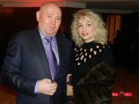 Senses-Awards-2012-11