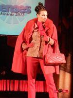 Senses-Awards-2012-15